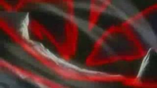 BLEACH OPENING 3 FULL VERSION ICHIRIN NO HANA