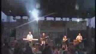 KLIMAT - Footloose (live)