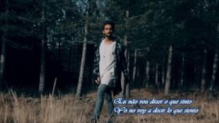 Paulo Sousa - Eu Não Vou letra  traducida al español