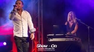 Show-On - Música Popular Portuguesa