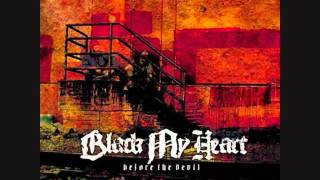 Black My Heart - My Way
