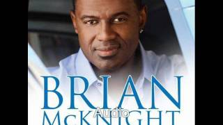 Brian McKnight- Marry Your Daughter