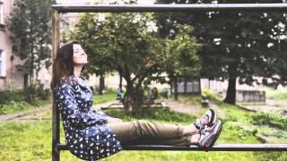Wonderin' Agnieszka Musiał feat. Przemek Kleczkowski