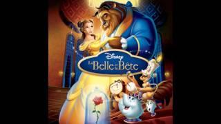 La Belle et la Bête - Histoire éternelle [Version Instrumentale]