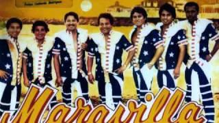 """""""Juancito Obrero"""" Grupo Maravilla de Jorge Chávez Malaver"""