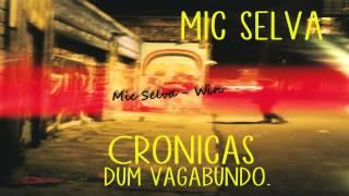 Mic Selva - Win