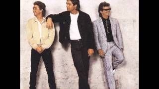 Huey Lewis & The News -Naturally