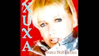 03.Diet - Xuxa - Boas Notícias