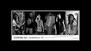 Sumama Ka -Raine,Dhimmak,Dhee-0ne,Mastha-pao & Prymo (Produced by Rappscab music)