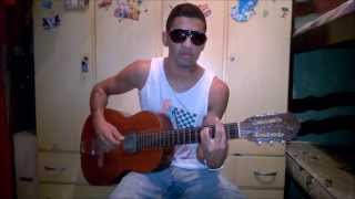 Luan Santana - Ce topa (Ninho)