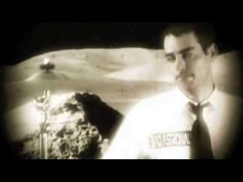 bad-astronaut-the-passenger-fat-wreck-chords