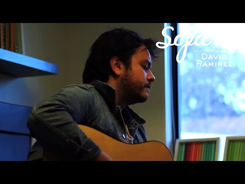 david-ramirez-the-bad-days-sofar-austin-306-sofar-sounds