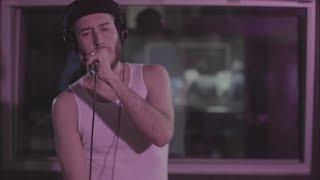 Pedro Mafama - Arder Contigo | Ao vivo na Antena 3 | Antena 3