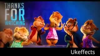 Pakka Local Song | official Chipmunk Version | Janatha Garage Telugu Songs | Uikecinematics width=