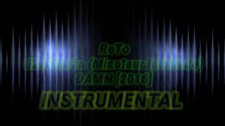 ReTo - Szarża (Minotaur Interlude) Instrumental