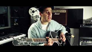 """""""Annie's Song"""" John Denver -Covered by Mike Sinatra"""