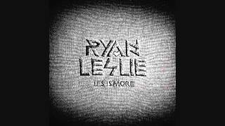 Ryan Leslie - Swiss Francs HD