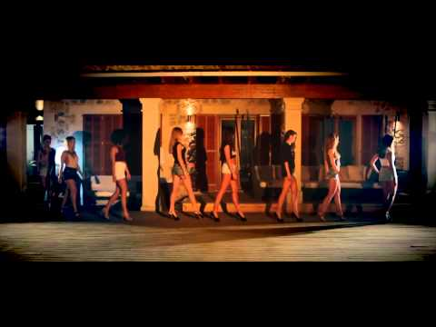 italobrothers-up-n-away-official-video-hd-hitmusicro