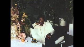 Tyrone Davis - Keep On Dancin' 1979