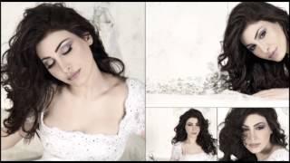 Yara - Maghroum (Lyric Video) / يارا - مغروم