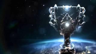 Position Music - Moira (Jo Blankenburg) [LoL 2016 World Championship Teaser Music]