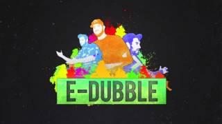 e-dubble - Senorita Remix