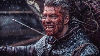 Vikings - Season 5 Official Teaser Trailer [HD]