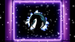 Pegboard Nerds   Talk About It feat  Desirée Dawson Virtual Riot Remix