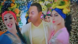 Serdar Ortaç - Gangnam Style Montaj