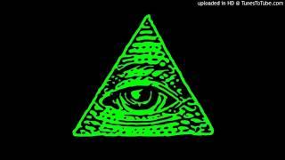 Illuminati Confirmed Sound Effect (Music)