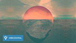 Jason Derulo - Want To Want Me (YARI Remix) [Tropical House]