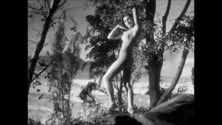 Beverly Garland Replaced Mid-Scene in