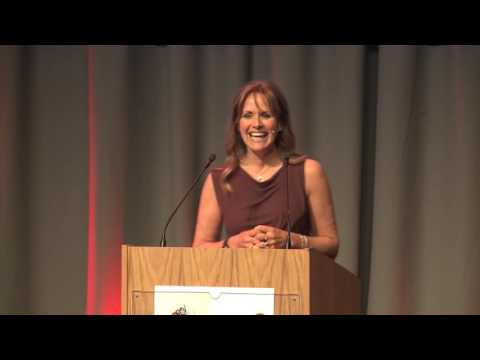Carol Smillie Video