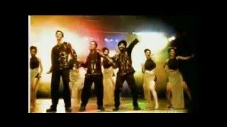 Chad ke Na Ja - JOSHILAY | Hit Punjabi Song | Video Dir: Kabir Khan