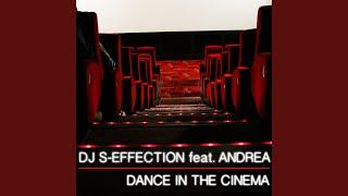 Dance in the Cinema (Radio Edit)