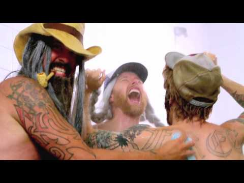 foo-fighters-hot-buns-uncensored-foo-fighters