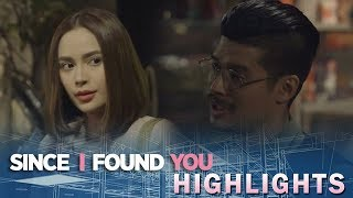 Since I Found You: Ginno offers Dani a job | EP 22