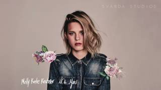 "Molly Kate Kestner   ""It's You"" Remix by Levi Svarda"