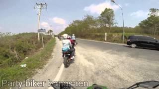 Pattaya tip by PBB