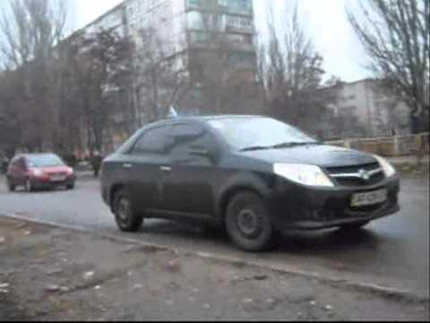 21.12.2011 Zaporizhzhya.Ukraine..wmv