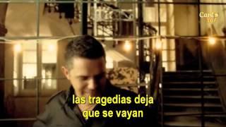 Alejandro Sanz - Lola soledad (Official CantoYo Video)