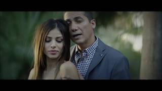Banda Cuisillos - Ahora Que Hago (HD)