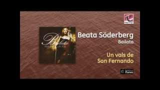 Beata Söderberg / Bailata - Un vals de San Fernando
