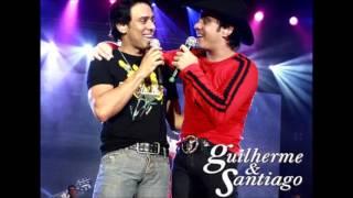 Guilherme e Santiago - E Dai (Audio)