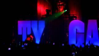 Tyga - Make It Nasty Live Ventura Theatre California
