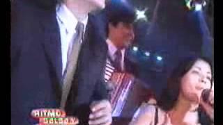 Trinidad (canta Uriel Lozano junto a Dalila) 1999