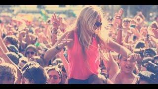 Electro & House EDM Mix 2015-16