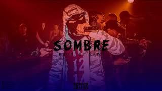 "(FREE) ""SOMBRE"" | KALASH CRIMINEL Type Beat 2017 | Instrumental Rap TRAP/AGRESSIVE | Prod. by Naku"