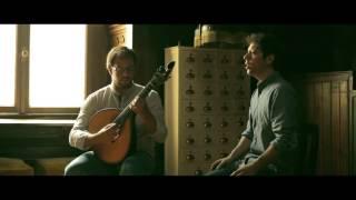 Marco Oliveira | Fado à Janela