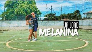 Junior Lord - Melanina (Kondzilla) Coreografia Thi Oficial